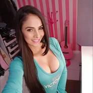 elena713091's profile photo