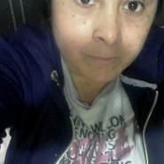natalym637184's profile photo