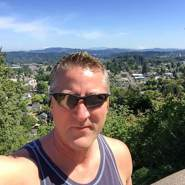 tyjames3030's profile photo