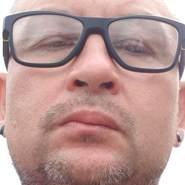 gonzaloc170003's profile photo