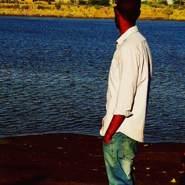 mustafak203595's profile photo
