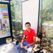 sefaa319365's profile photo