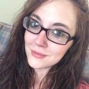 jessicastella214's profile photo