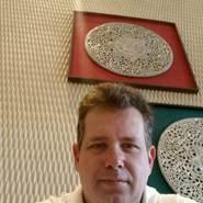 jameswilliam156's profile photo