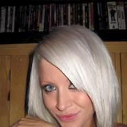 janebrooks821428's profile photo