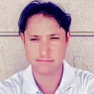 juanr719061's profile photo