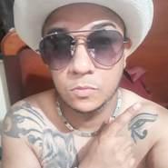 gyomania's profile photo