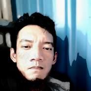 royf212's profile photo