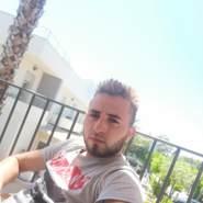 eduardr26's profile photo
