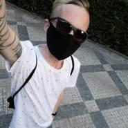 arpadf775911's profile photo