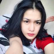 clarap321526's profile photo