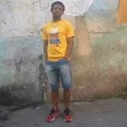 joser967033's profile photo