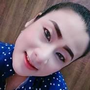 user_bs1793's profile photo