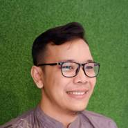achr585's profile photo
