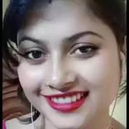 manibv's profile photo
