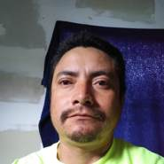 juanb154373's profile photo