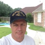 augustine1751's profile photo