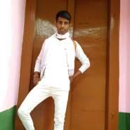 sohrabansari454231's profile photo
