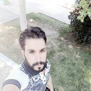 besire587551's profile photo