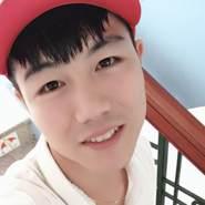 lamh680682's profile photo