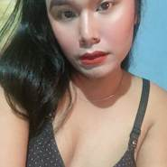 Ericka1996's profile photo