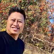 alexchangwoo's profile photo