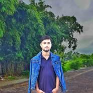 amant180's profile photo