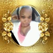 lilian904451's profile photo