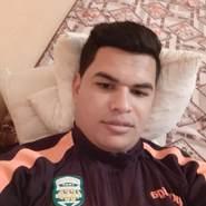 achrefh593677's profile photo
