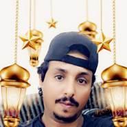 lmry594's profile photo