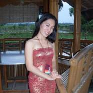 chienrose's profile photo