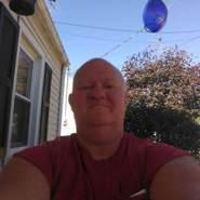 donaldj802624's profile photo