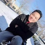 nguyenjackson746757's profile photo