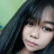 usercpzik43's profile photo