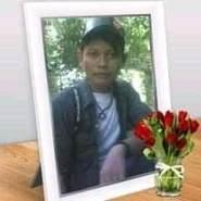 muhammadn244498's profile photo