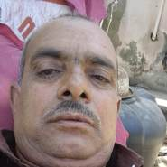 usmanpathan's profile photo