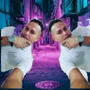 elvis137693's profile photo