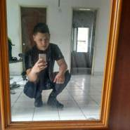 bramg19's profile photo