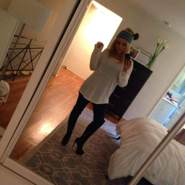stephanie429625's profile photo