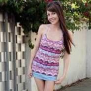 smithl947327's profile photo