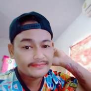 bungjacktatoom's profile photo