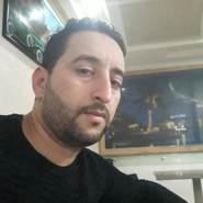 princemajid76's profile photo