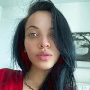 sgina681's profile photo