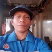 said285994's profile photo