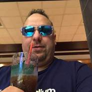 richardm287591's profile photo