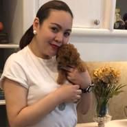 evelyne182052's profile photo