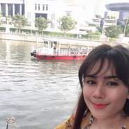 aiko670's profile photo
