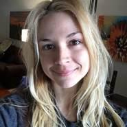 jess0hur's profile photo
