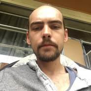 scottk668023's profile photo