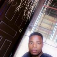 lizenoscarloue's profile photo